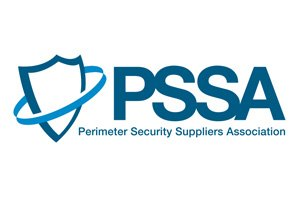 Visit the Perimeter Security Suppliers Association website