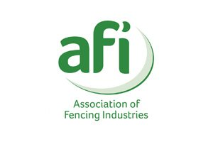 Visit the Association of Fencing Industries website