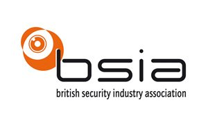 Visit the British Security Industry Association website